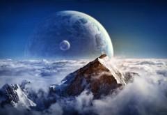 Картинки космоса