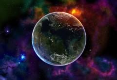 Красочная вселенная
