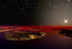 картинки космоса красивые