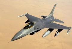 HL 12 AF истребитель