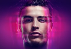 Cristiano Ronaldo, Роналдо, реал мадрид, Real Madrid, CR7, CriRo, звезда, а�…