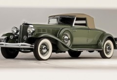 1926 chrysler imperial Sport Roadster