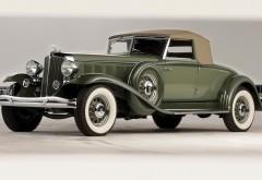 1926 chrysler imperial Sport Roadster