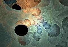 абстрактное искусство картинки