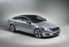 Jaguar XJ, Ягуар, марка автомобиля, роскошь