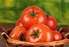 tomatoes, томаты, помидоры, картинки