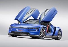 volkswagen xl спорт концепт картинки бесплатно