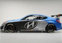 Hyundai RMR гонки заставки бесплатно скачать