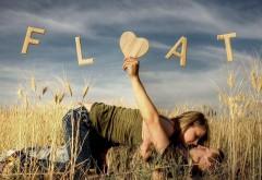 пара, влюбленные, любовь, страсть, поцелуй