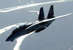 Картинки бесплатно Grumman F-14 Tomcat