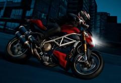 Ducati мотоцикл картинки на рабочий стол