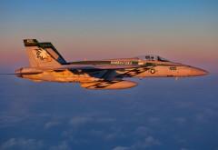американский самолет истребитель обои на рабочий стол