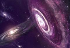 космос картинки смотреть