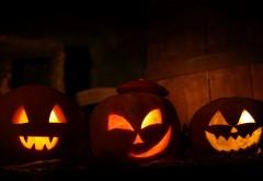 halloween картинки