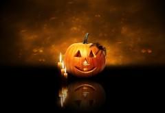 тыква на хэллоуин картинки