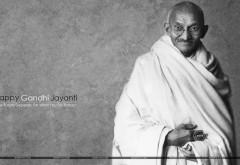 Ганди джаянти, Ганди Джаянти, Gandhi Jayanti, руководитель