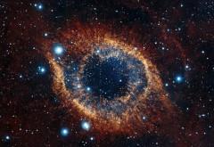 уманность Улитка, пространство, звезды, взрыв, блеск