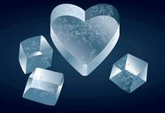 фон холодное сердце