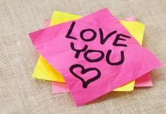 Любовное сердце на бумаге картинки скачать