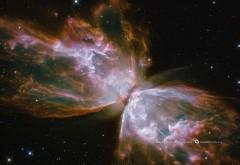 космос картинки hd