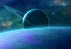 картинки планетов
