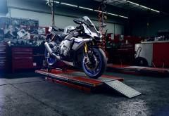скачать обои мотоциклах