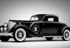 Роллс-Ройс, Rolls-Royce, классическое авто, фото