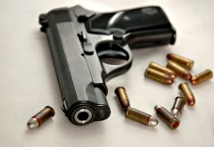 револьвер, пистолет, патроны, гильзы, оружие бесплатно …