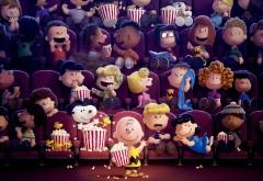Мелочь пузатая картинки для детей мультфильм