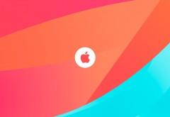 apple ios mac фоны на стол
