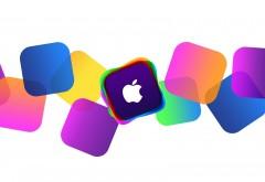 картинки apple