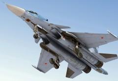 су34, истребитель, самолет-истребитель, Sukhoi Su-34, картинк�…