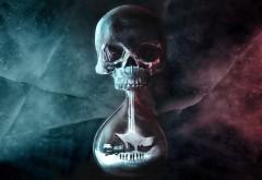 Дожить до рассвета (Until Dawn) компьютеная игра скачать об�…