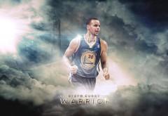 Стефен Карри, баскетболист, НБА, NBA, Stephen Curry, Basketball