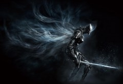 Dark Souls фэндомы красивые картинки